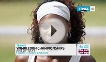 Wimbledon or football U17 World Championships: chose the